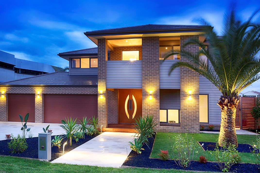 Landscaping Melbourne - Landscape & Construction Design ...